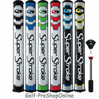 New 2016 Super Stroke Slim 3.0 w/ CounterCore Weight Putter Grip All Colors