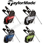 TaylorMade Golf 2016 Pro Stand Bag 4.0 Bag - 4 Colours - New