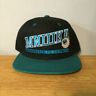 Mishka Engineered to Destroy Snapback Brand New Cap Multiple Colours Available