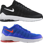 Kids New Boys Childrens Sports Nike Air Max Invigor Legend Trainers Shoes Sizes