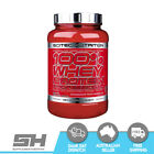 Scitec 100% Whey Protein Professional 2lbs - 920g - Sci-Tec