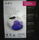 OPI GelColor Soak Off Gel Nail Polish LED/UV Pick Your Color .5oz 100% Authentic фото