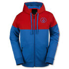 Felpa Termica Volcom ALTERNATIVE FLEECE 2016