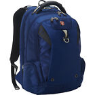 SwissGear Travel Gear Scansmart Backpack 5902 Business & Laptop Backpack NEW