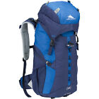 High Sierra Piton 35 Backpacking Pack 3 Colors