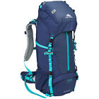 High Sierra Women's Summit 40 2 Colors Backpacking Pack NEW