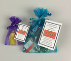 Congratulations for passing your Exams Survival Kit Fun Gift Personalised Option
