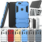 Heavy Duty Hybrid Rugged Shockproof Rubber Armor Case Cover For Huawei Nexus 6P