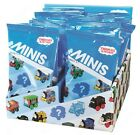 THOMAS THE TANK ENGINE MINIS 2016 WAVE 2 CHOOSE FROM THE LIST THOMAS PERCY ETC
