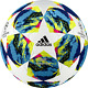 Watchers:226Adidas UEFA CHAMPIONS LEAGUE FINALE 19 COMPETITION BALL Size 5 -SoccerballFootballs - 20863