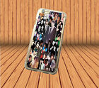 Dan and Phil for Apple iPhone And Samsung Galaxy And HTC Hard Case Back Cover