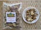 High Quality Greek Dried Wild Mushrooms Pleurotus ( Pleurotus Ostreatus ).