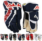 Alkali RPD Max Hockey Gloves - Sr