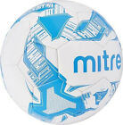 Mitre Balon Lightweight Football Machine Stitched All Weather Recreation Footbal