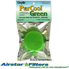 PurCool ClenAir Green Condensate Pan Tablets # PCG5T , Treats up to 5 Tons