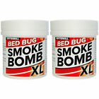 buy smoke bombs