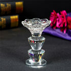 Decorative Gift  swarovsk crystal Tea Light  Candle Holder Valentines 7602-1