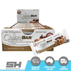 QUEST BARS QUEST NUTRITION BOX OF 12 AMAZING TASTE PROTEIN BAR QUEST ONEBAR