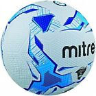 Mitre B4059 Super Dimple Football Match & Training Practice Soccer Ball