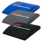 ProSource Abdominal AB Mat 15 x 12 High Density Core Trainer Abmat for Crossfit