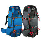 Ben Nevis 85 Litre - Adjust Back System Rucksack Backpack Camping Hiking Walking