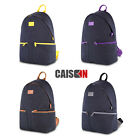 Collage Backpack Rucksack School Bag Laptop Travel Notebook for Acer Chromebook