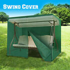 NEW Outdoor Furniture Porch Set 3 Seater Size Swing Cover Protective Protector
