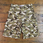 Dickies Shorts Brand new in sizes 30. dessert camo