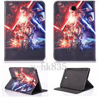 For Samsung Galaxy Tab A 9.7* SM-P550/T550/T551/T555 Magnetic Leather Case Cover