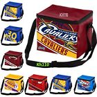 NBA Team 2018 Insulated Lunch Bag Cooler on eBay