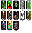Weed 420 Phone Case/Cover.Samsung Galaxy S3,S4,S5,S6/edge &Mini Devices