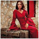 Medieval Dress with Waist Clincher Perfect for Re-enactment Stage Costume & LARP