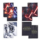 Folio PU Leather Star Wars Storm Trooper Cover Case For iPad 2 3 4 Air Mini 4
