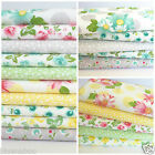 Chloe's Closet by Moda 100 % premium cotton fabric bundles for sewing/ patchwork