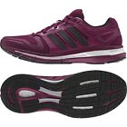Adidas Womens Revenergy Boost Mesh Running Gym Shoes Trainers, UK 4.5, 5.5, 9