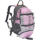 Lucky Bums Snow Sport 20 Backpack 4 Colors Kids' Backpack NEW