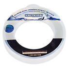 Kyпить KastKing 120Yds DuraBlend Leader Line Monofilament Saltwater Leader Line на еВаy.соm