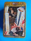 Norman Rockwell PUZZLE SEALED! A Time For Greatness 1765 - 500 piece in TIN!