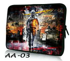 7* 7.9* 8* Waterproof Tablet Laptop Protection Sleeve Case Bag Cover For Nvidia