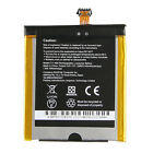New ASUS Battery For ZenFone 2 ZE550ML/ PadFone2 A68/ Google Nexus 7 2nd 2013