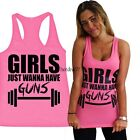 Women Summer T-shirt Tank tops O-neck Fashion Vest Letter Casual Blouse