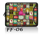 "9.7"" 10"" 10.1"" Tablet Laptop Protection Sleeve Case with Pocket For Nokia"