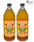 cheap vinegar