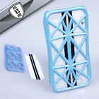 Case Cover Skin For Iphone 5 5G