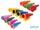 KIDS TELESCOPE TOY LUX FOR CHILDRENS CLIMBING FRAME TREE HOUSE  NEW!!!