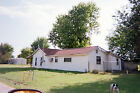 3-4 Bedroom fixer upper, livable house on 4 city lots