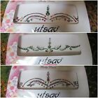 Indian Ethnic Hippy Boho Bindis Deluxe Traditional Gem Body Art Festival Festi
