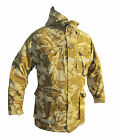 DESERT WINDPROOF SMOCKS - GRADE 1 CONDITION - VARIOUS SIZES