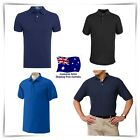 Stylish Men's Short Sleeve POLO T-SHIRT (100 % COTTON)-NO LOGOS (clearance Sale)