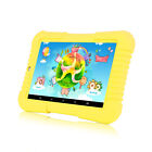 """iRULU 7"""" BadyPad 16GB Android 5.1 Quad Core Bluetooth Kid Learning Toy Tablet PC"""